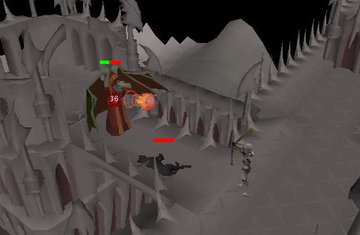 dragon dlayer quest osrs guide