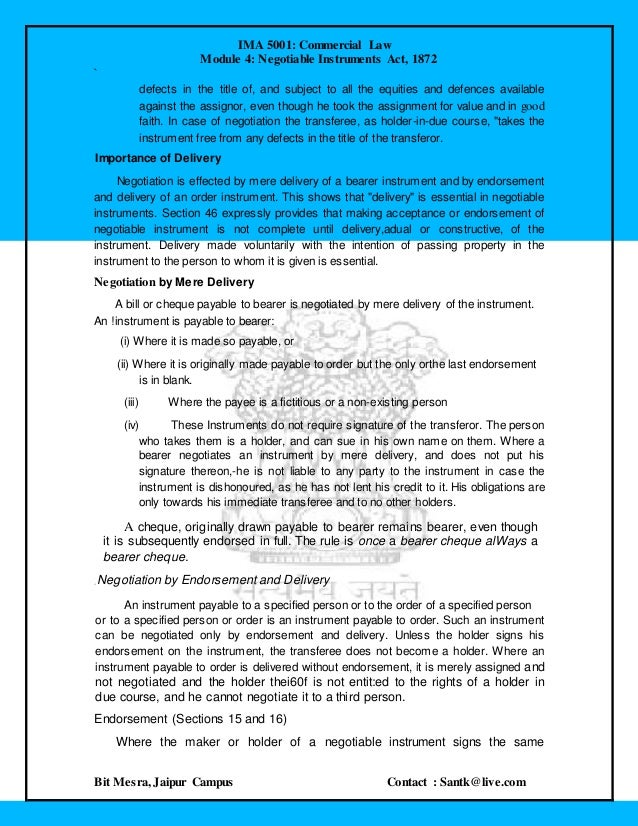 guide to the british columbia labour relations code