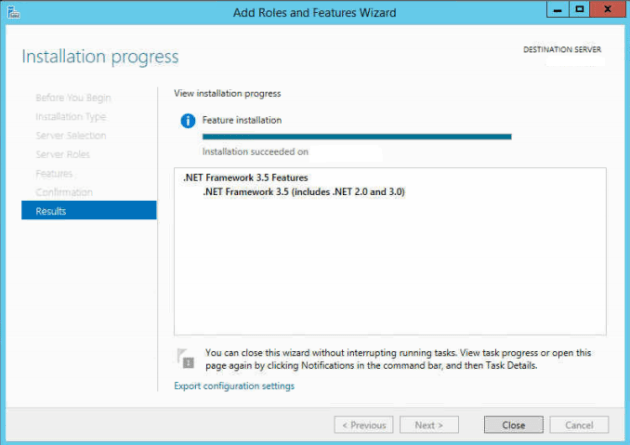 windows 10 cobian backup 11 installation guide
