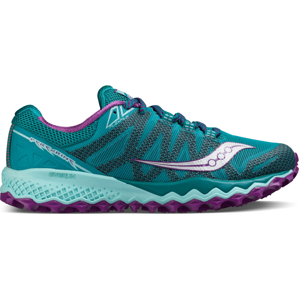 saucony powergrid guide 8 size