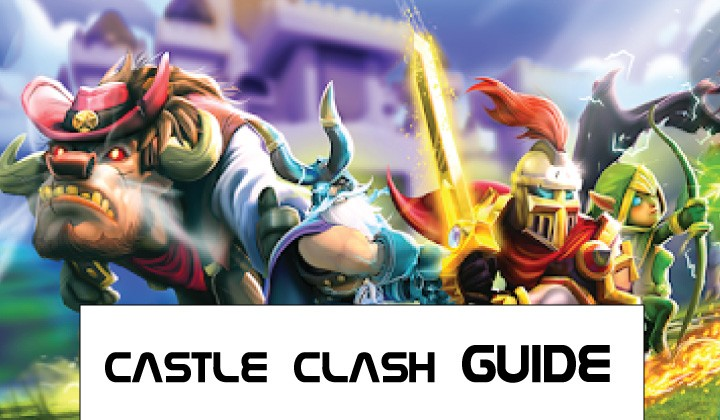island kingdom clans to empires guide