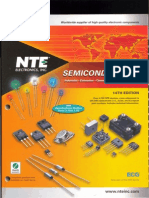 ecg semiconductor replacement guide download