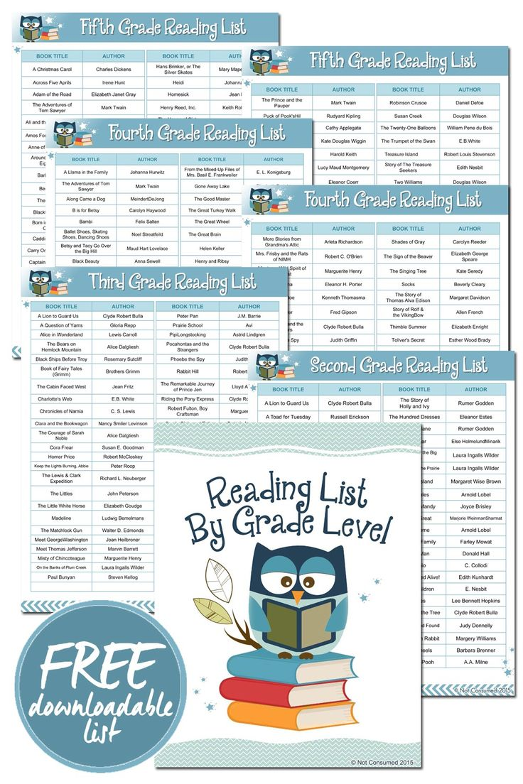 guided reading grade plus answer
