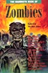 the zombie survival guide recorded attacks online