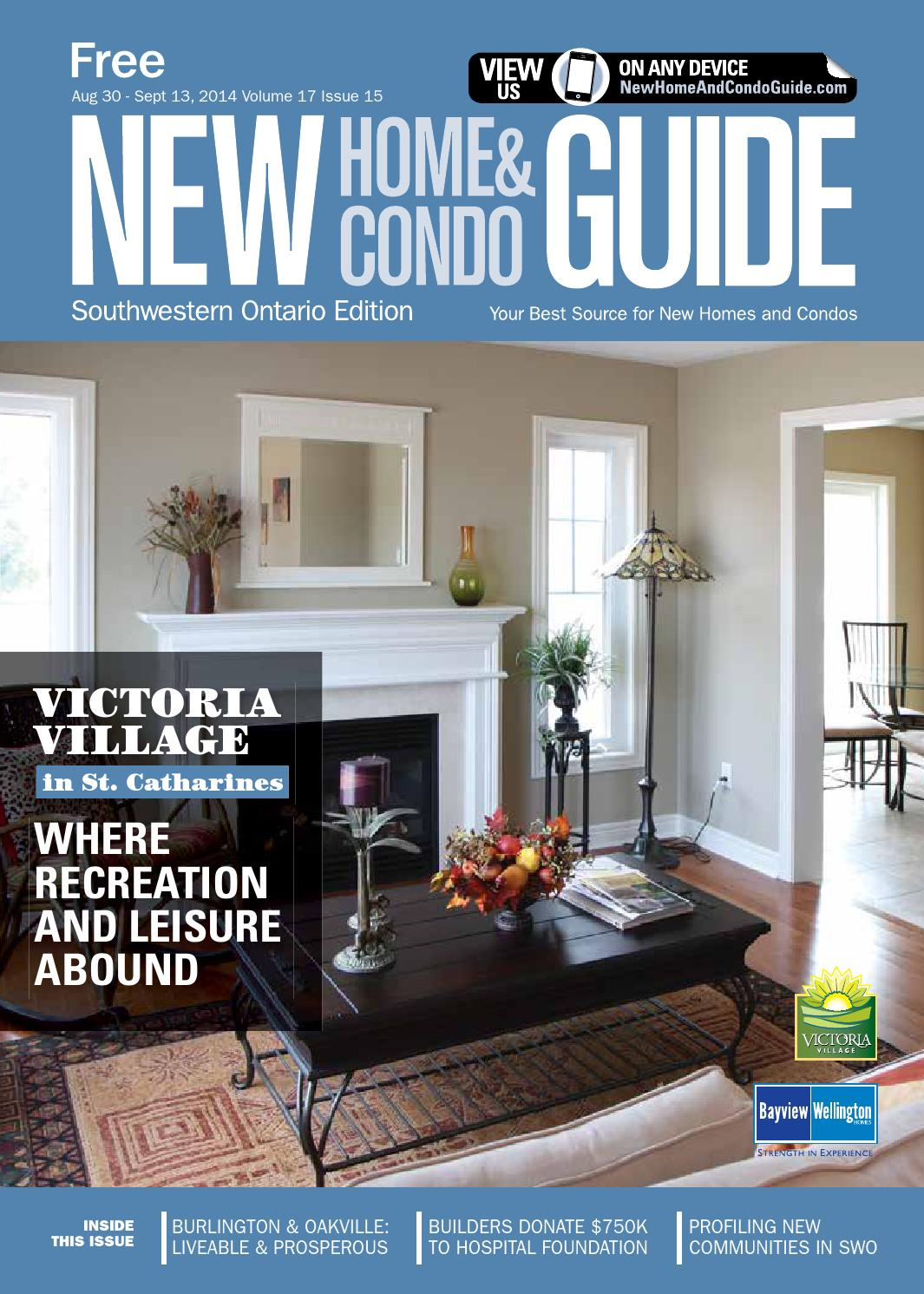 brantford recreation and leisure guide