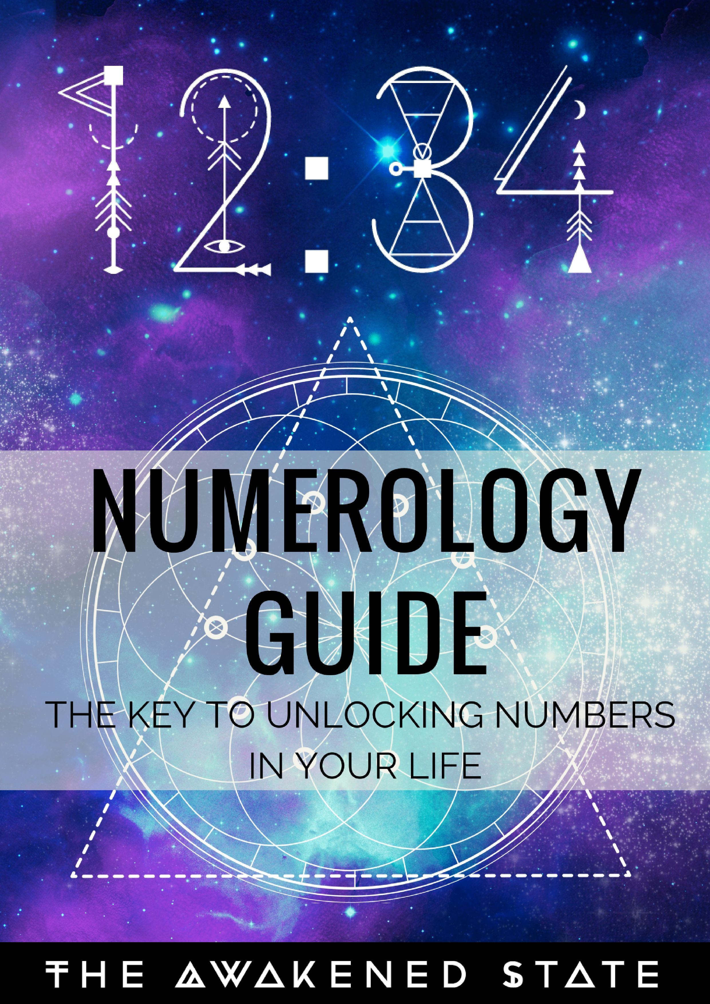 free astrology as my guide