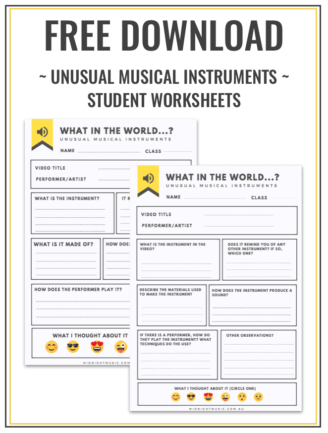 music theory the essential guide review julia winterson