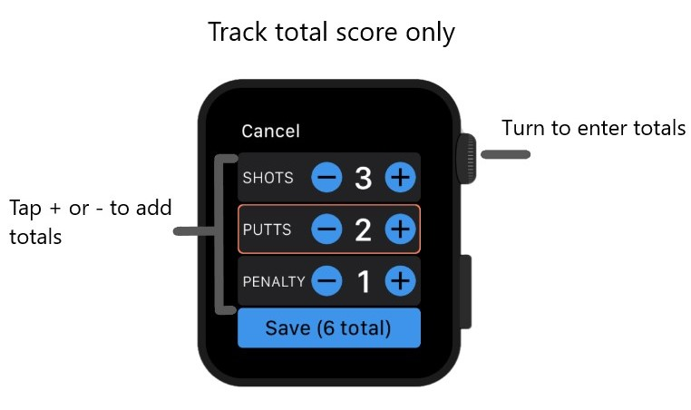 apple watch user guide apple support