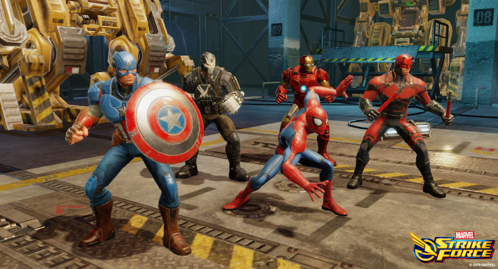 marvel heroes omega character guide