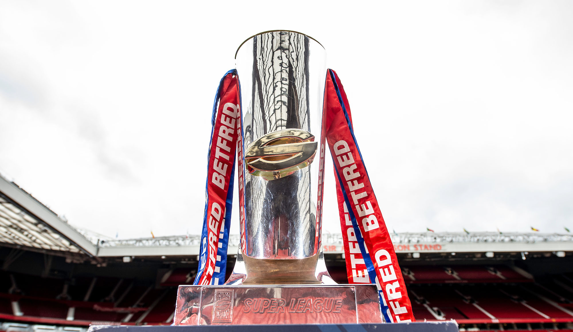 three fourths home trophy guide