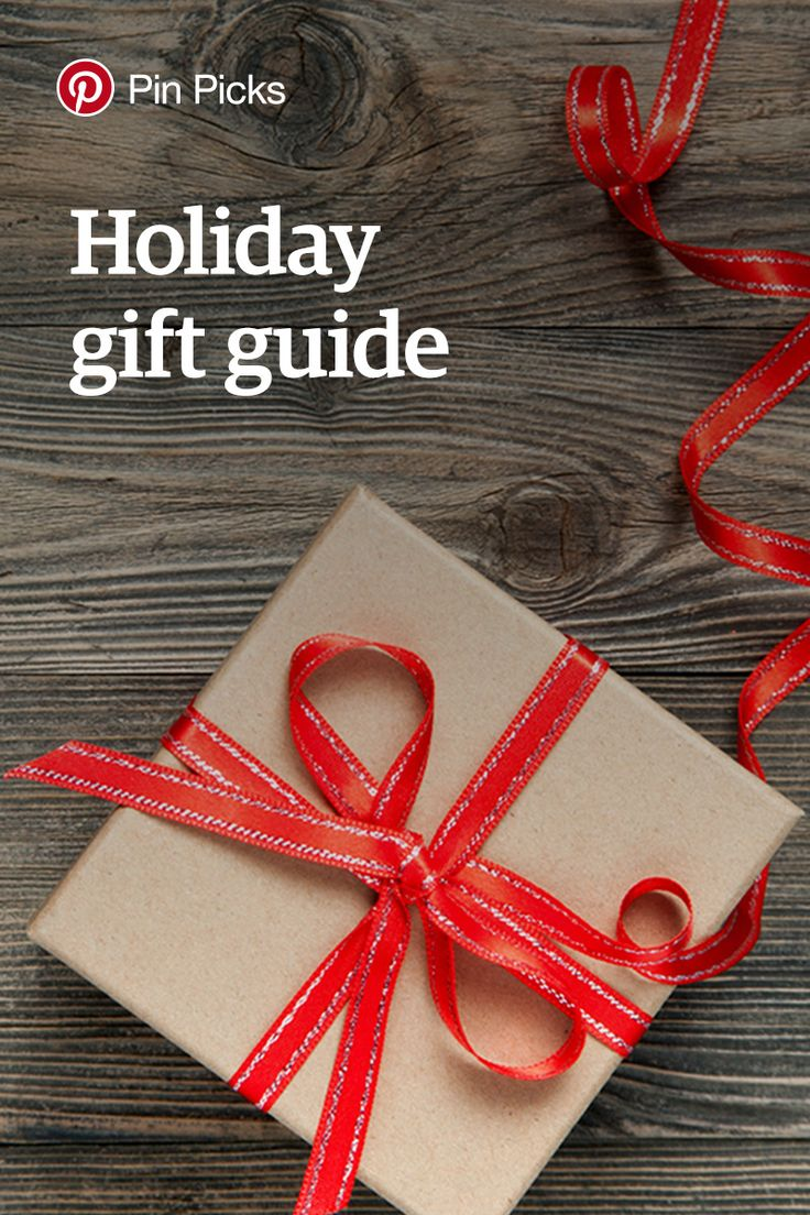the verge holiday gift guide 2014