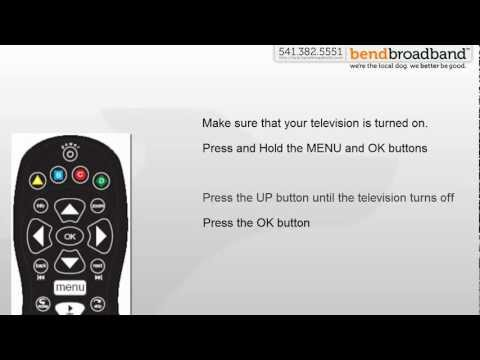 digital programing guide for kitchener rogers cable
