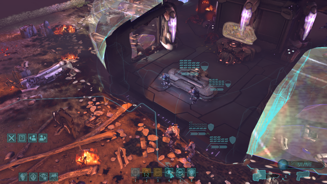 xcom enemy within guide ign