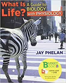 ebook what is life a guide to biology