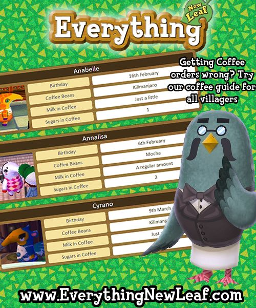 animal crossing city folk complete guide