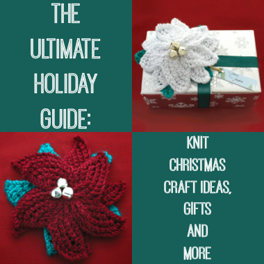 a knitters gift guide 8 homemade gift ideas