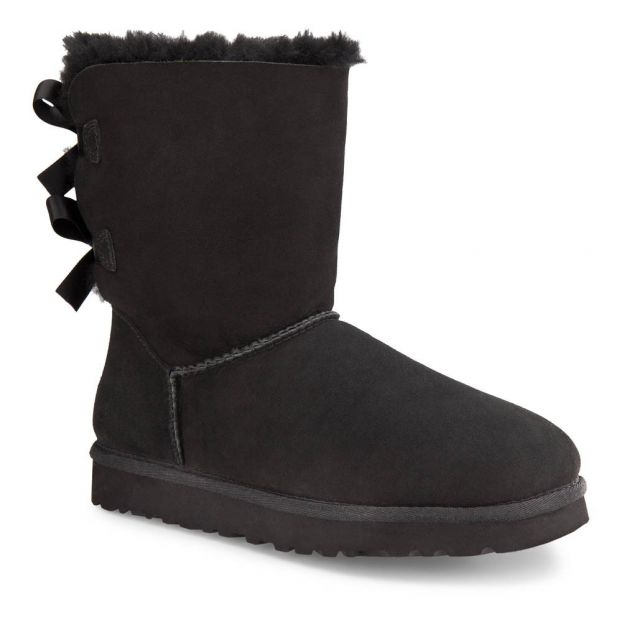guide taille eur us ugg