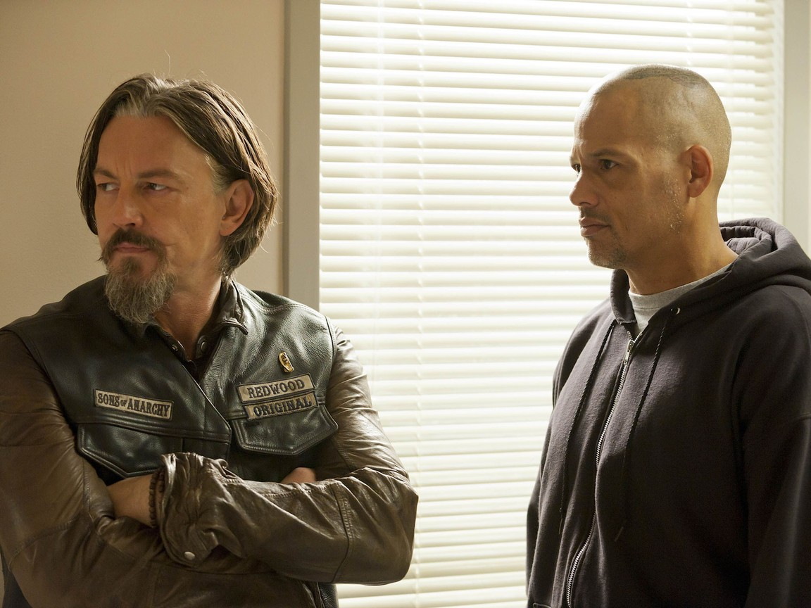 sons of anarchy 4 episode guide