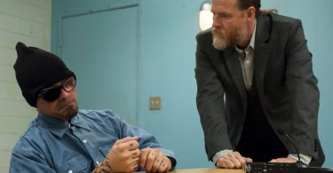 sons of anarchy season 5 episode guide tv com