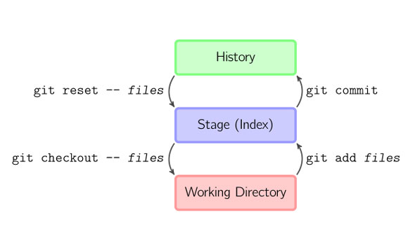 git for beginners the definitive practical guide