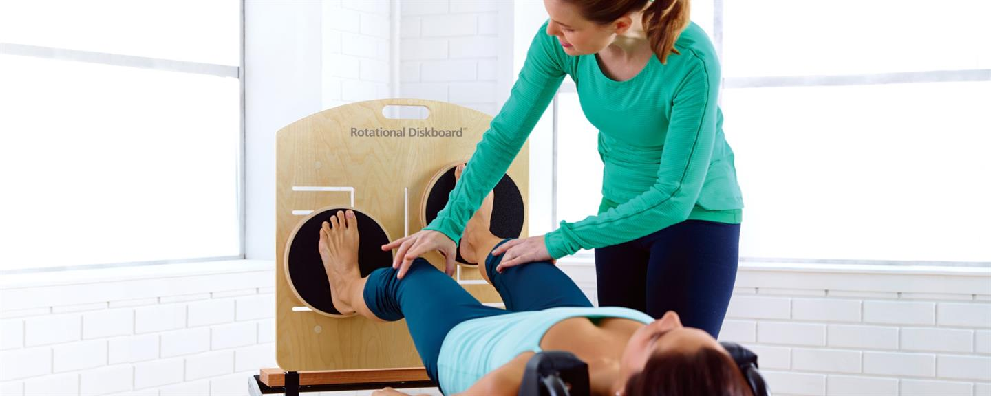 stott pilates essential matwork guide