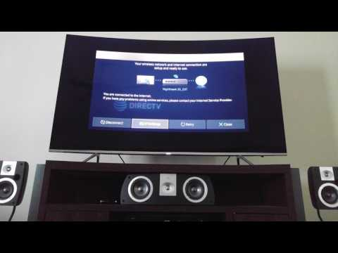 samsung smart tv remote control guide button not working