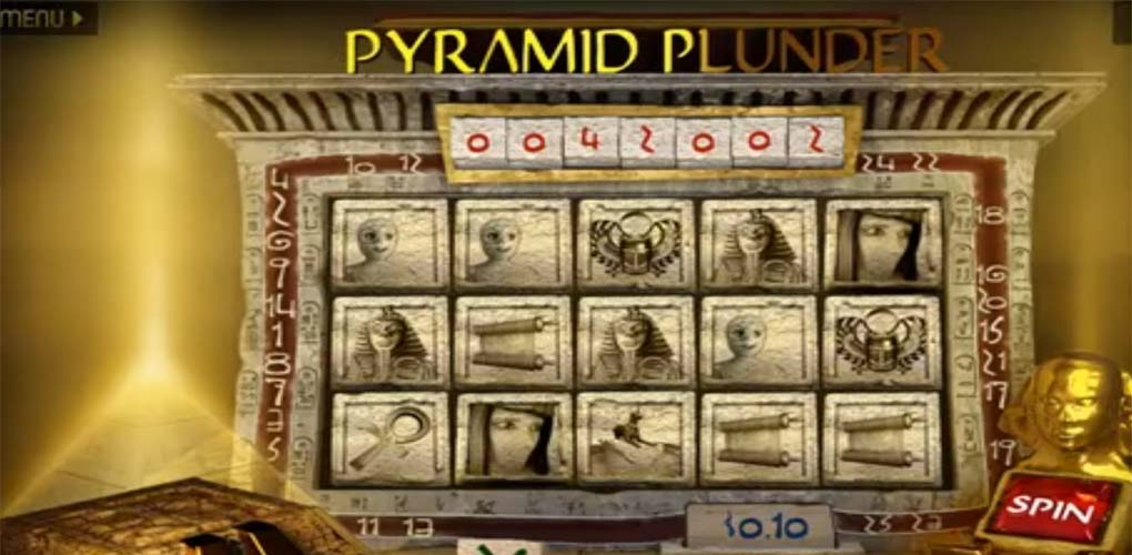 rs3 pyramid plunder guide 2017