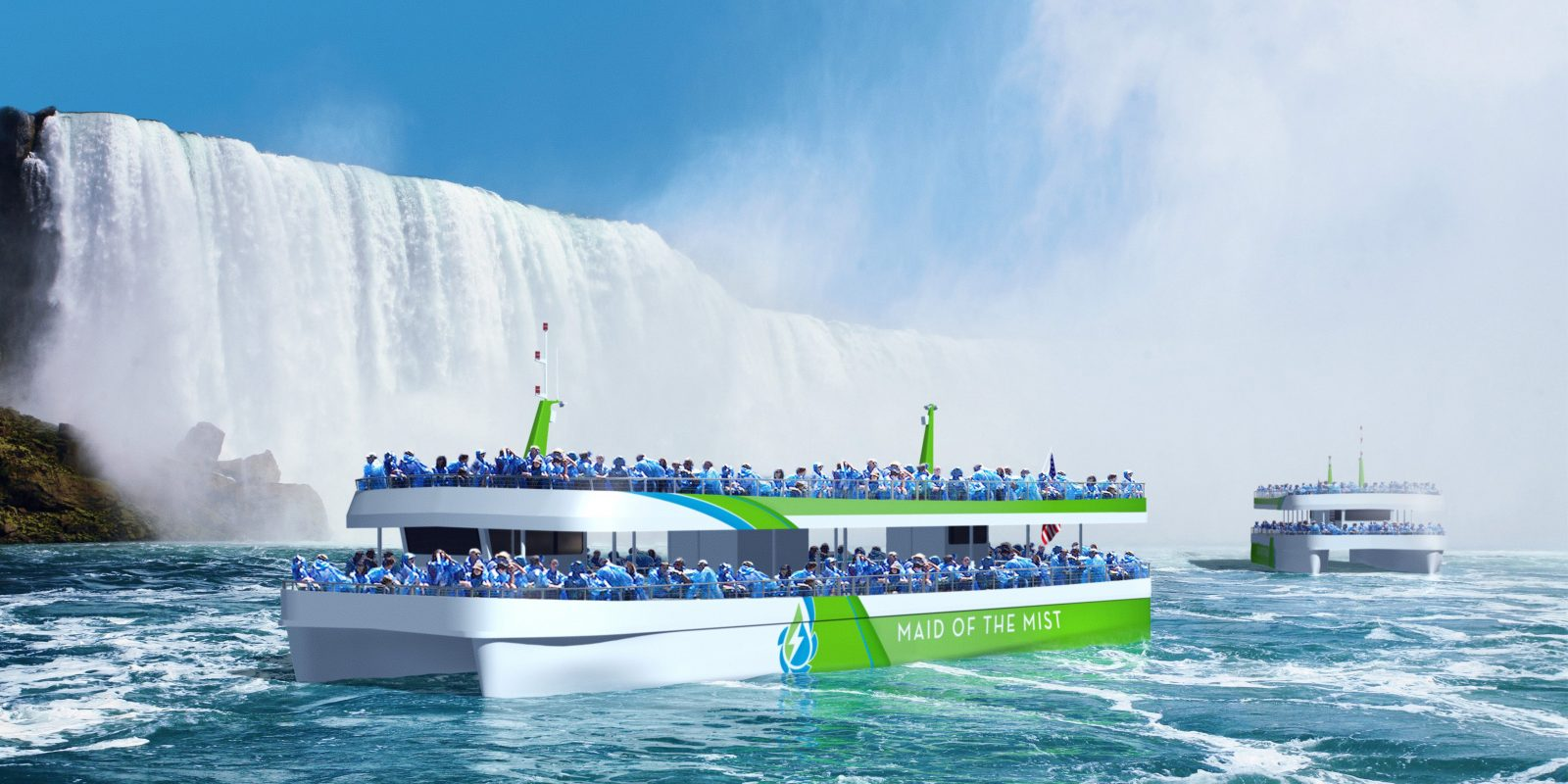 become a cruise tour guide