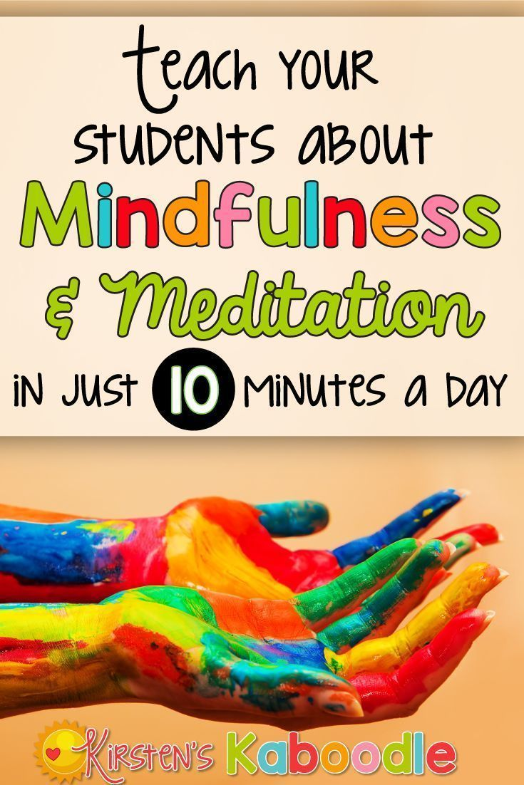 guided meditation relaxation 10 minutes