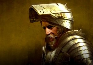 king arthur the roleplaying wargame quest guide