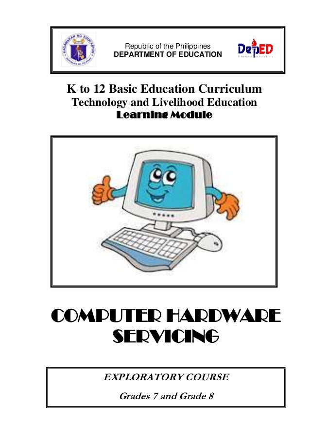 ministry of education curriculum guide grade 5