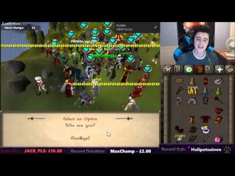 money making runecrafting guide osrs