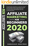 amazon affiliate marketing step by step guide pdf