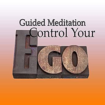 val whitehead guided meditation free download