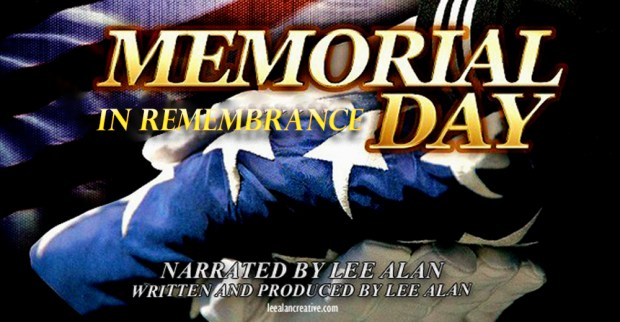bac lac remebrance day archives guide