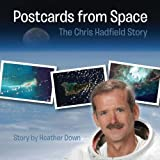 book review on an astronauts guide to life on earth