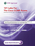 ccnp switch guide 300-115