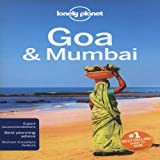 lonely planet guide to goa india