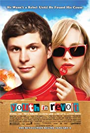 youth in revolt imdb parents guide