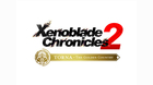 xenoblade chronicles x field skills guide