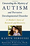 autism practical guide fred r volkmar