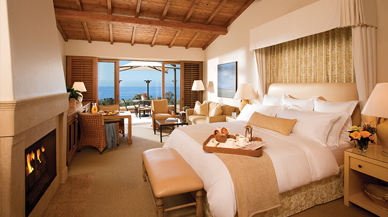 forbes travel guide trip five-star