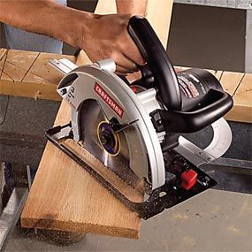 how to use craftsman multipurpose router guide 70706