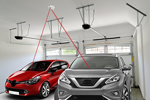 laser guided parking system reviews