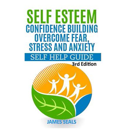 overcoming perfectionism a self-help guide