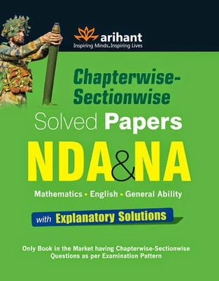pearson guide for mathematics nda and na exam pdf free