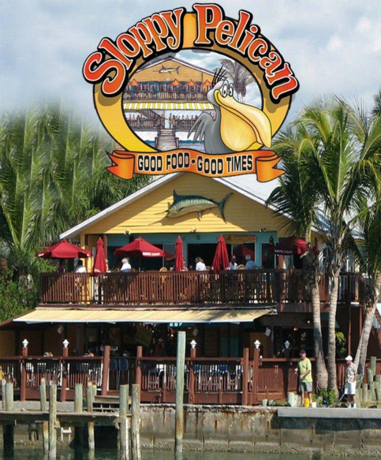 tampa st pete travel guide