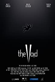 the void 2016 parents guide