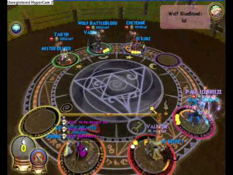 wizard101 magus balance pvp guide